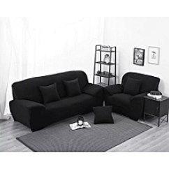 Sofa Sets Designs And Colours In Kenya 4 Recliner Sectional Buy Chairs Online Jumia New Design Luxurious 5 Seater Set 3 1 Reversible Furniture