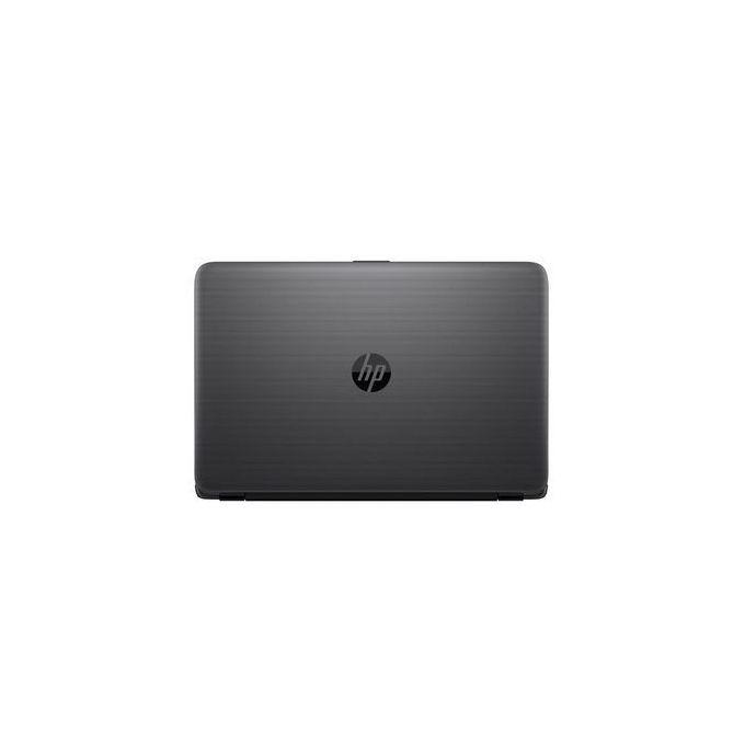 250 G6 156 Intel Core I3 500gb Hdd 4gb Ram No Os Installed Black