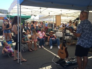 ke'ahi keahi music hillcrest farmers market san diego hawaiian2
