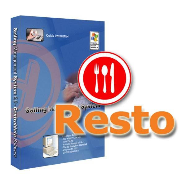Software-Resto-New