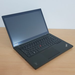 Laptop Second Lenovo X 240