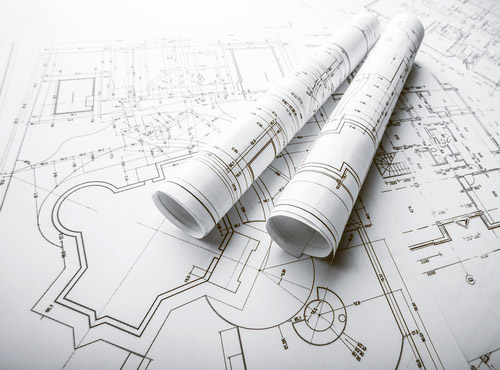 kearney ne blueprint plans