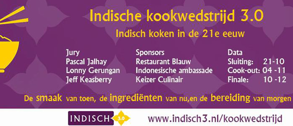 Indische_Kookwedstrijd_2013