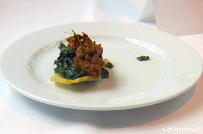 inzending_indisch3_kookwedstrijd_2013f