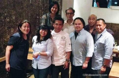 indonesisch_koken