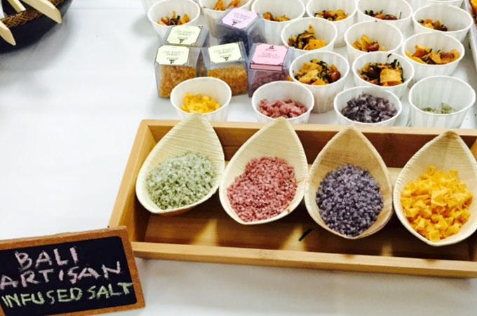 Bali_Artisan_Infused_Salt