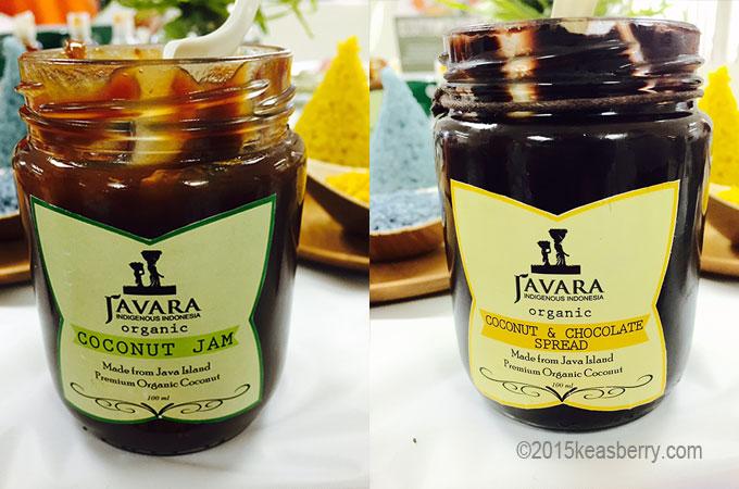 Coconut_Spread_Javara