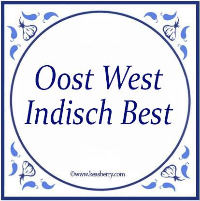 oost_west_indisch_best