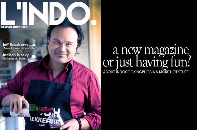lindo_magazine_keasberry