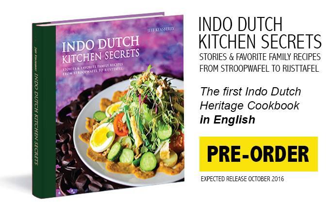 indo dutch kitchen secrets