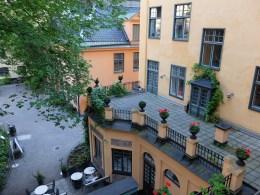 stockholm-courtyard