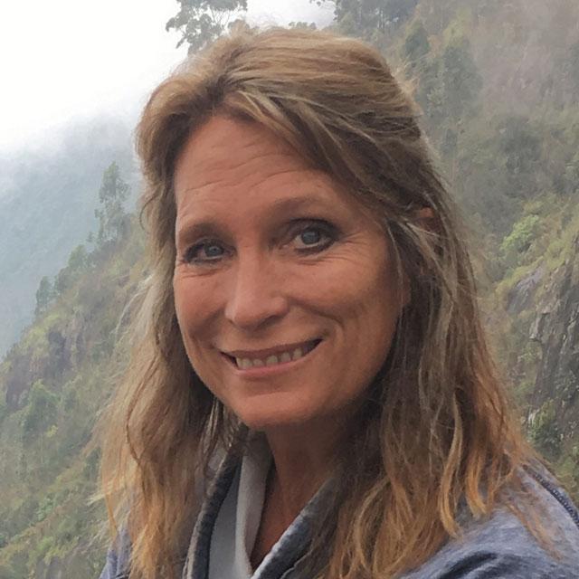 Cheryl Nikkel
