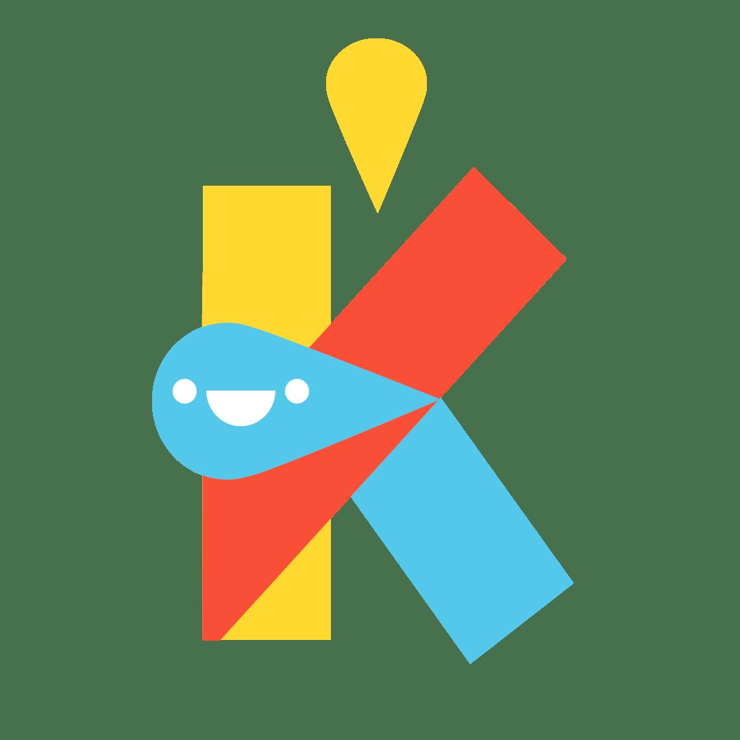 Logo Keay