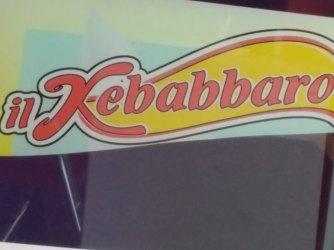 Název - Il Kebabbaro, Bergamo