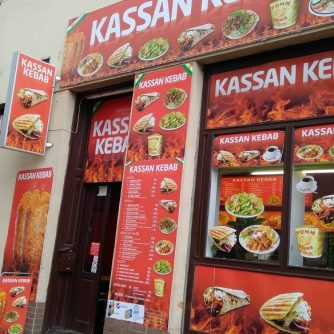 Kassan Featured