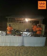 KB desert 2