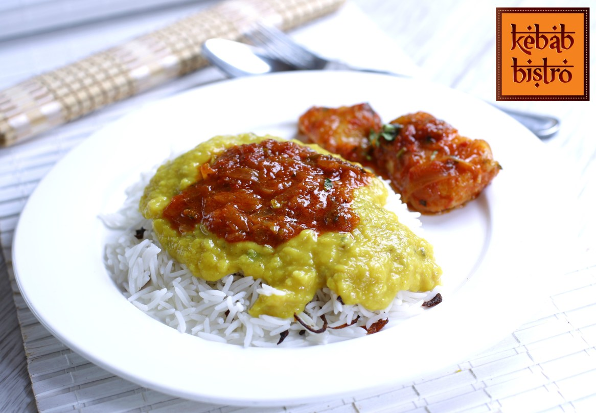 Dhan Dal Patio (platted)