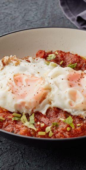 Kebab Bistro Tomato Par Edu
