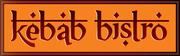 Kebab Bistro Logo