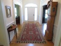 entryway Archives - Kebabian's Rugs