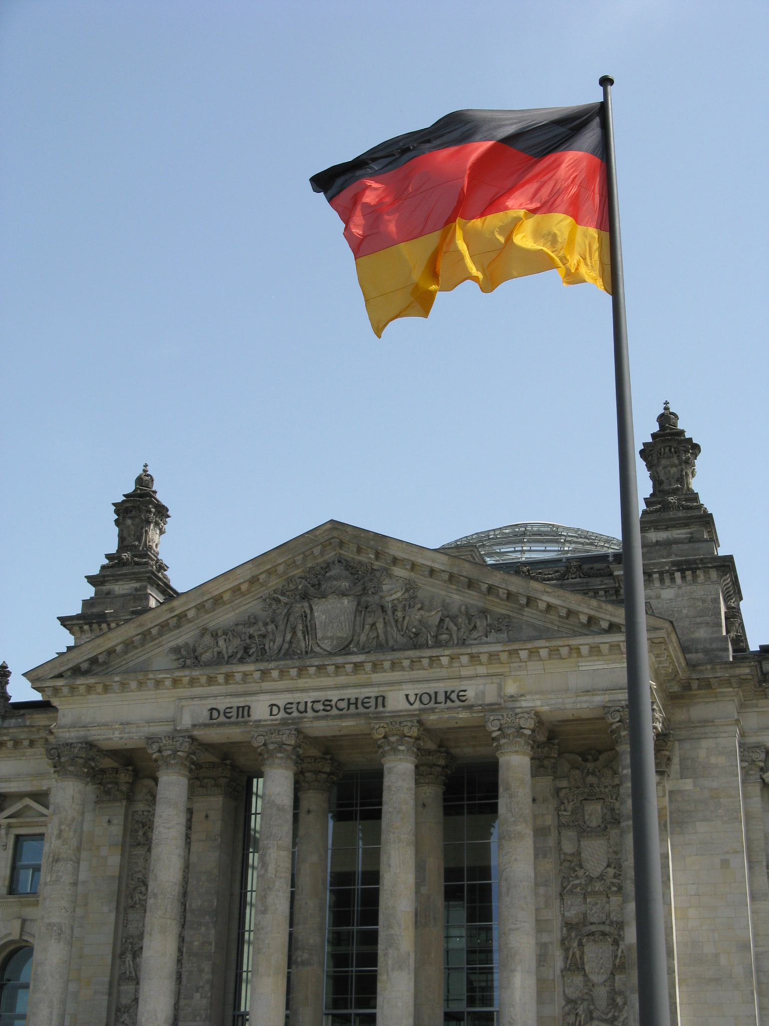 Jornalista alemo d dicas de kebaps em Dresden  Kebap