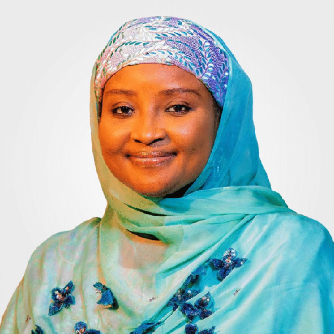Kebbi State Govt extols Dr Bagudu's UICC Directorship, throws weight behind her reelection bid