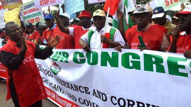 OpEd: Why Kebbi NLC Strike Is Long Overdue – Habibu Bawa