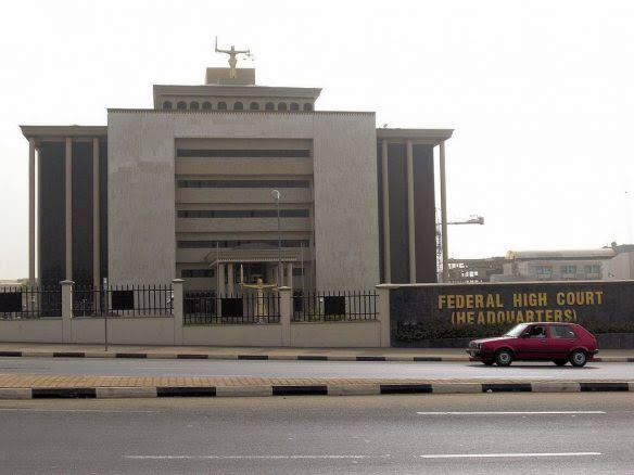 Confirm Justice Salisu Garba Abdullahi as Chief Judge of the High Court of FCT, Abuja – Buhari to Senate