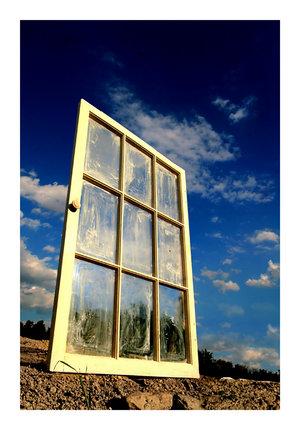 windows-00.jpg