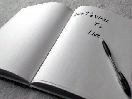live-to-write.jpg