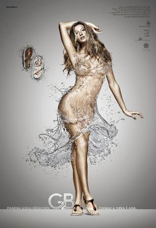 water-dress.jpg