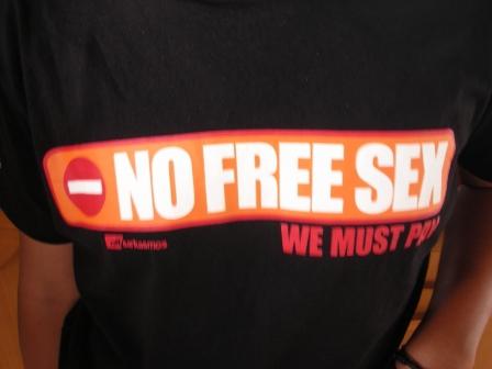 no-free-sex.jpg