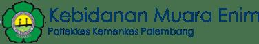 Kebidanan Muara Enim Poltekkes Kemenkes Palembang