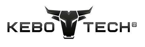 KeboTech
