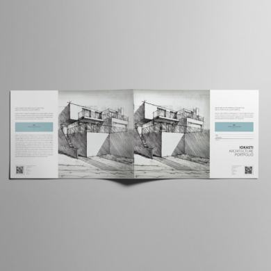 Iokasti Architecture Portfolio A4 Landscape – kfea 2-min