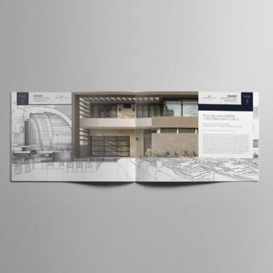 Iokasti Architecture Portfolio A4 Landscape – kfea 4-min