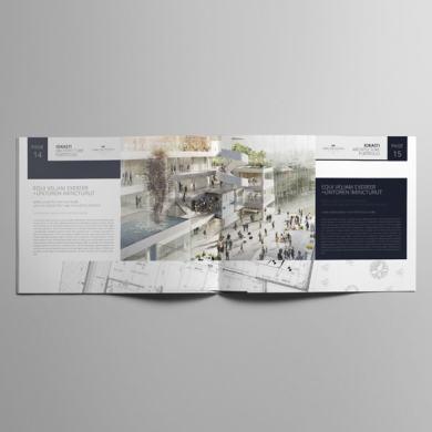 Iokasti Architecture Portfolio US Letter Landscape – kfea 3-min