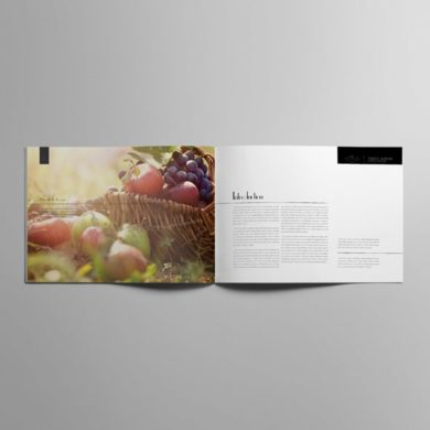 20 Pages Travel Album Template – kfea 4-min