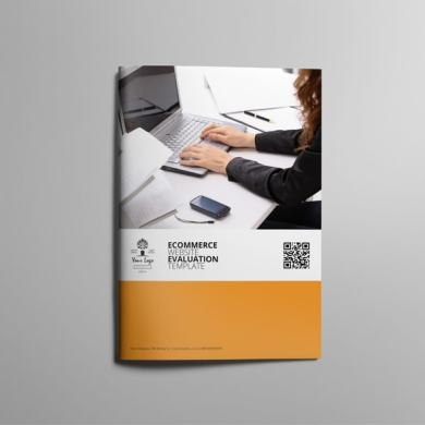 Ecommerce Website Evaluation Template – kfea 3-min