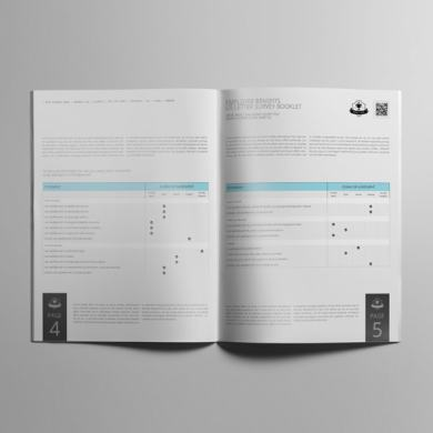 Employee Benefits US Letter Survey Booklet – kfea 4-min