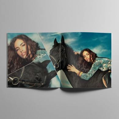 Gery – Photobook Template – kfea 4-min