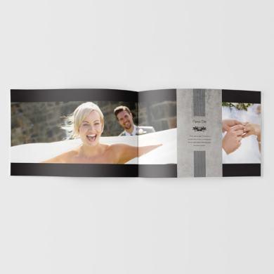 Royal Wedding Photobook Template – kfea 4-min