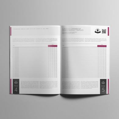 Survey of Comparative Quality Booklet US Letter – kfea 3-min