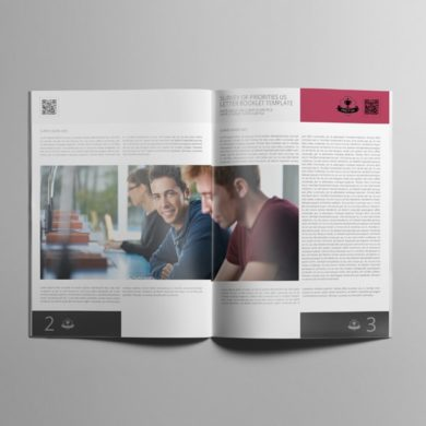 Survey of Priorities US Letter Booklet Template – kfea 2-min
