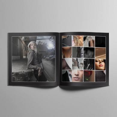 Swedy – Photobook Template – kfea 3-min