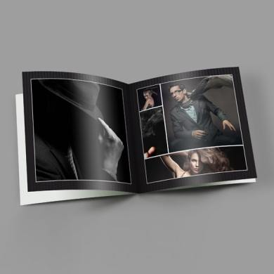 Swedy – Photobook Template – kfea 5-min