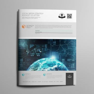Social Media Strategy Booklet US Letter – kfea 3-min