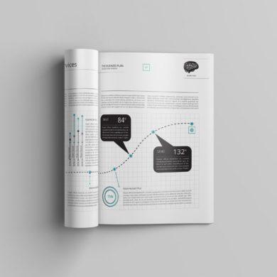 THE Business Plan – Multipurpose Template v2 – kfea 1-min