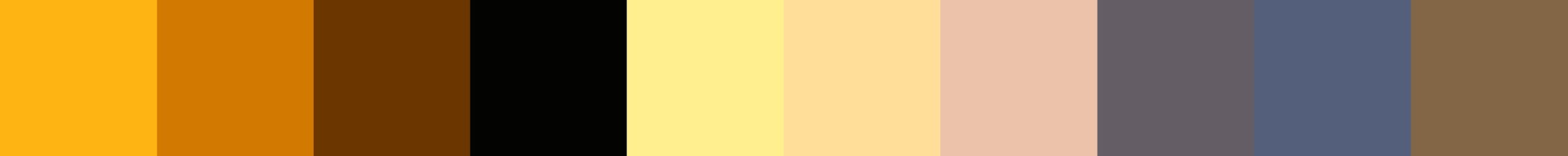 395 Remepliaca Color Palette