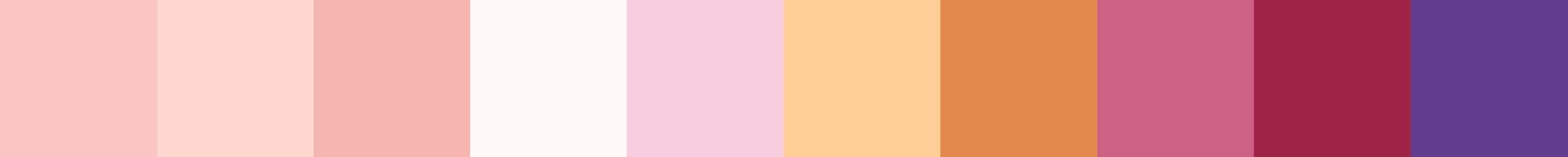 408 Axalpa Color Palette